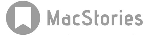 Macstories Logo